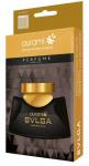 Ароматизатор органический под сиденье (04 Perfume, Bvlga, 45 гр.) Aurami DP-04