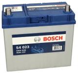 Аккумуляторная батарея Bosch   0092S40230