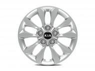 Колпак колесного диска (16 дюймов) KIA 52970J7100 для KIA Ceed 2018 - 2019