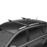 Багажные дуги, поперечины TOYOTA PZ41BX562000 для Toyota RAV4 (2013 - 2015)