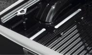 Направляющие в кузов Mercedes A4708105900 для Mercedes-Benz X-Class 2017 -