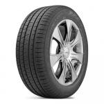 Шина автомобильная Pirelli SC  VERDE All-Season 235/60 R18, летняя, 103V