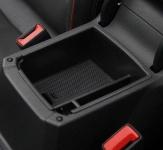 Вставка в подлокотник, органайзер. OEM-Tuning 37151 для Volkswagen Tiguan 2017-