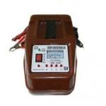 Зарядное устройство для аккумуляторных батарей (50 до 120 А/ч.) Электролидер ЗУ-120М-3