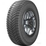 Шина автомобильная Michelin Agilis CrossClimate 205/75 R16, летняя, 113/111R