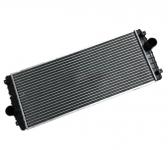 GAGM2773: Радиатор интеркулера для Zotye T600 2013-2018 Zotye