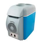 Холодильник автомобильный, объем 7,5 л Golden Snail GS 9209