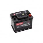 Аккумуляторная батарея PATRON   PB65-600L