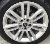 Диск колесный R18 Spoke 532 Mini 36116856032 для Mini Cooper Countryman 2016 -