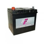 Аккумулятор автомобильный  (60 А/ч) Afa AF-D23R