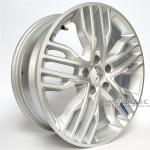 Диск колесный легкосплавный R18 HAVAL для Haval H6 2012 - 2019