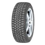 Шина автомобильная Michelin X-Ice North 2 205/55 R16, зимняя, шипованная, 94T