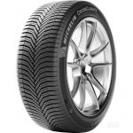 Шина автомобильная Michelin CROSSCLIMATE+ 165/65 R15, летняя, 85H
