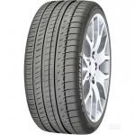 Шина автомобильная Michelin Latitude Sport 275/45 R20, летняя, 110Y