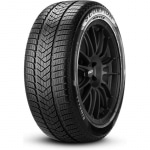 Шина автомобильная Pirelli Scorpion Winter 315/35 R21, Run Flat, зимняя, 111V