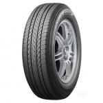 Шина автомобильная Bridgestone 850 255/70 R15, летняя, 108H