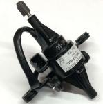 901.3780: Моторедуктор распределения воздушного потока АвтоТрейд 901.3780 АвтоТрейд