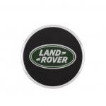 Колпачек колесного диска Landrover LR094547 Landrover Defender 2020-