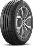 Шина автомобильная Michelin EN XM2+ 195/65 R15, летняя, 91V