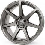 Диск колесный Alutec Pearl 8.5xR19 5x112 ET48 ЦО70.1 серый матовый PE85948B77-8
