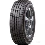 Шина автомобильная Dunlop Winter Maxx WM02 205/65 R16, зимняя, нешипованная, 103V