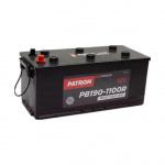 Аккумуляторная батарея PATRON   PB190-1100R