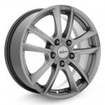 Диск колесный X'trike H-561 8xR18 5x120 ET35 ДЦО72,6 серый 27372