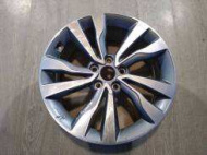 Оригинальный колесный диск Geely Geely 7xR18 5x114.3 ET54.1 ЦО54.1 4024032900 Geely Coolray 2020-
