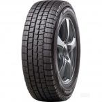 Шина автомобильная Dunlop WINTER MAXX WM01 185/55 R15 зимняя, нешипованная, 82T