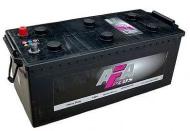 Аккумулятор автомобильный  (180 А/ч) Afa AT24