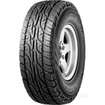 Шина автомобильная Dunlop GRANDTREK AT3 255/55 R18, летняя, 109H
