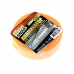 Губка аппликатор для нанесения полироли Golden Snail GS 0409