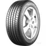 Шина автомобильная Bridgestone T005 275/35 R19, летняя, 100Y