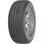 Шина автомобильная Goodyear EfficientGrip 235/45 R19 летняя, 95V, Run Flat
