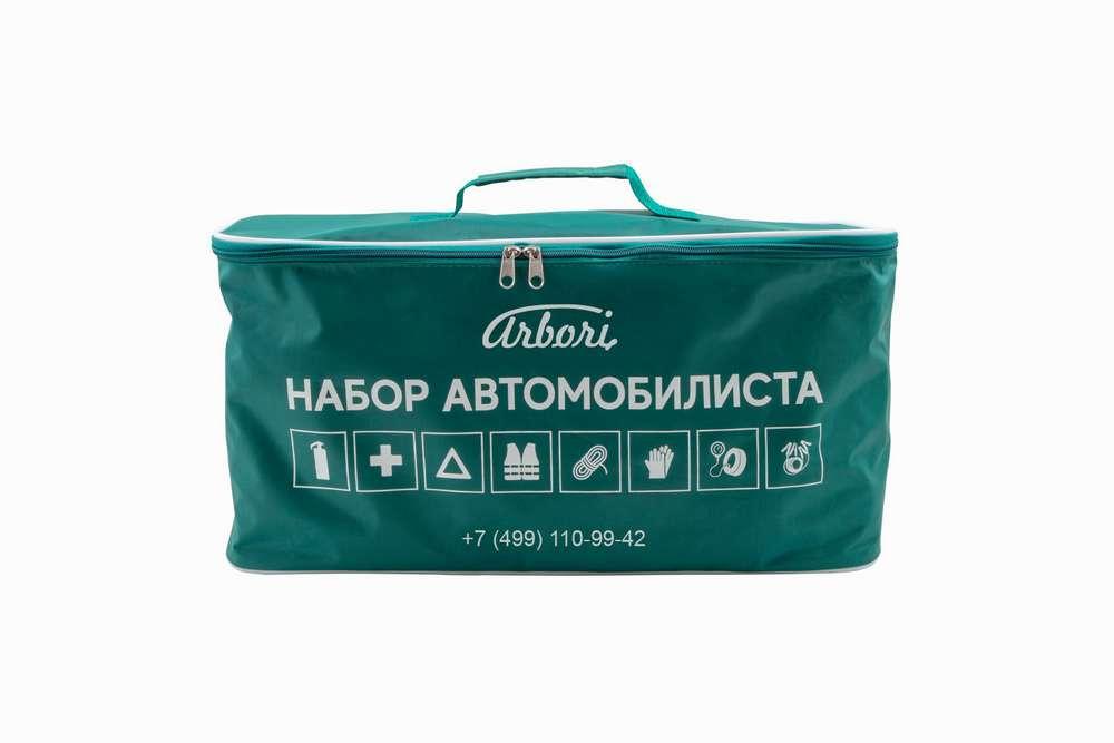 Аварийный набор Extra Arbori AFEK.EXTRA.01