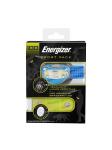 Фонарь Energizer E301528600 Sport Gift Pack