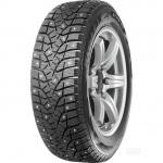Шина автомобильная Bridgestone Spike-02 245/50 R20 зимняя, шипованная, 102T