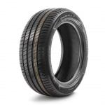 Шина автомобильная Michelin PRIMACY 3 205/55 R17, летняя, 95V