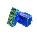 Диагностический сканер Mini Elm 327 Bluetooth V1.5 OBD2 Xtool XTLMELM327
