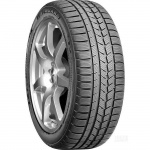 Шина автомобильная Roadstone Winguard Sport 235/45 R18, зимняя, нешипованная, 98V