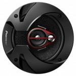 Автомобильная акустика Pioneer TS-R1750S