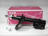 Амортизатор KAYBA 334420 для LANCER IX