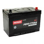 Аккумуляторная батарея PATRON   PB95-770RA