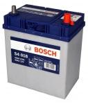 Аккумуляторная батарея Bosch   0092S40180