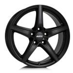 Диск колесный Alutec Raptr 8xR18 5x120 ET34 ЦО72.6 черный матовый RR80834W34-5