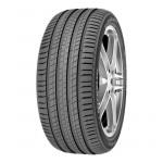 Шина автомобильная Michelin Latitude Sport 3 295/35 R21, летняя 107Y