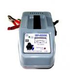 Зарядное устройство для аккумуляторных батарей (50 до 120 А/ч.) Электролидер ЗУ-120М
