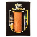 Набор подарочный универсальный мини Golden Snail GS 5216