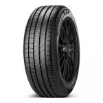 Шина автомобильная Pirelli CINTURATO P7 225/55 R18, летняя, 102Y