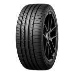Шина автомобильная Dunlop SPTMaxx 050+ 235/50 R18, летняя 101W